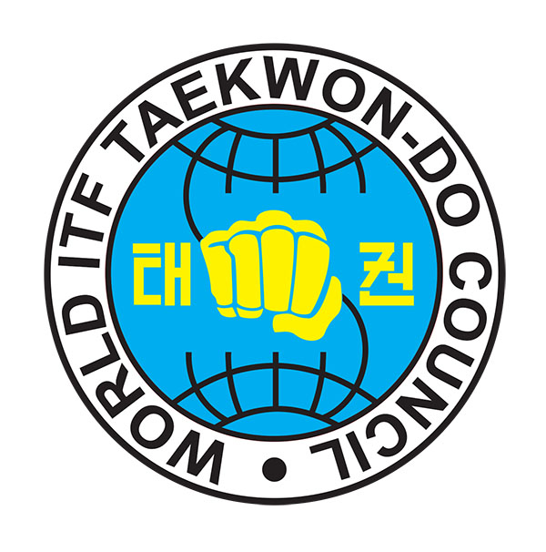 World ITF Taekwon-Do Council - Martial Arts Classes in Dunblane